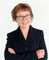 Professor Penny Hawe