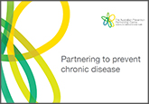 New project: What proportion of dementia is preventable in the Australian population?