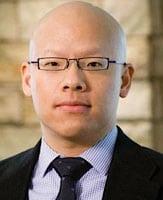 Professor Terry Huang