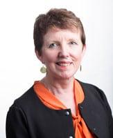 Professor Billie Giles-Corti
