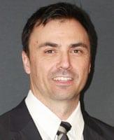 Andrew Milat