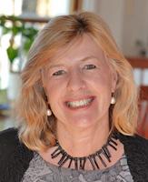 Professor Amanda Lee