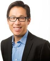 Professor Stephen Jan