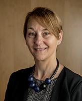 Dr Melissa Hobbs